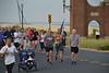 9-11 Run 2017 029