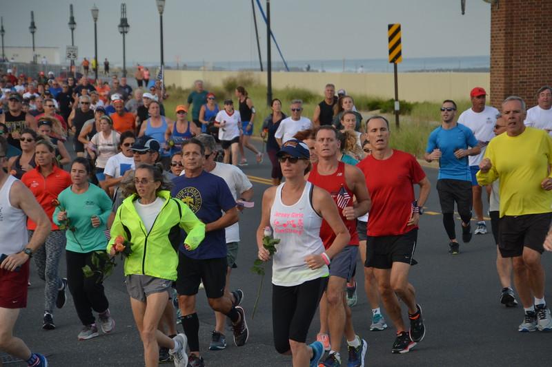 9-11 Run 2017 020