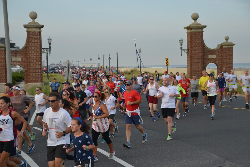 9-11 Run 2017 018