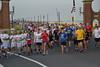 9-11 Run 2017 013