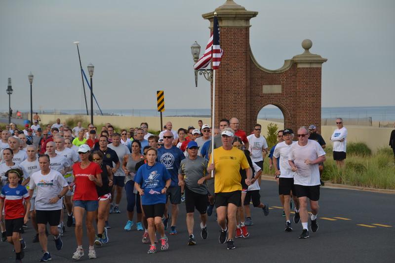 9-11 Run 2017 012
