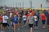 9-11 Run 2017 034