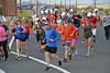 9-11 Run 2017 036