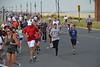 9-11 Run 2017 038