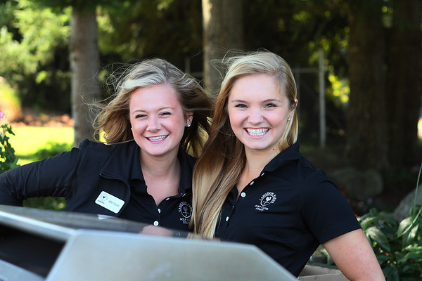 9-12-12 Cash & Carry Golf Outing