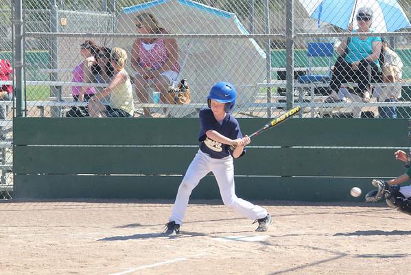 9-9-2012 Ryan Padres