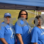 9/14/12 Robert E. Lee High School Football vs John Tyler High School by Kevin Hampton, Gary L. Evans & Sarah Miller