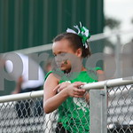 9/28/12 Overton High School Football vs Shelbyville High School by Michael Breitner