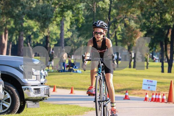 Rose City Triathlon