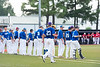 20160621 AAA Ark High School All-Star Game D4s 0015
