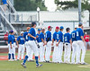 20160621 AAA Ark High School All-Star Game D4s 0013
