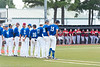 20160621 AAA Ark High School All-Star Game D4s 0014