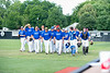 20160621 AAA Ark High School All-Star Game D4s 0007