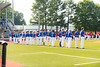 20160621 AAA Ark High School All-Star Game D4s 0024