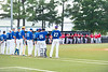 20160621 AAA Ark High School All-Star Game D4s 0018