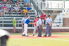20160621 AAA Ark High School All-Star Game D4s 0026
