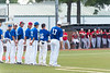 20160621 AAA Ark High School All-Star Game D4s 0012