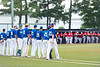 20160621 AAA Ark High School All-Star Game D4s 0016