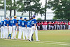 20160621 AAA Ark High School All-Star Game D4s 0017