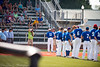 20160621 AAA Ark High School All-Star Game D4s 0022