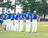 20160621 AAA Ark High School All-Star Game D4s 0019