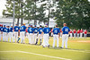 20160621 AAA Ark High School All-Star Game D4s 0020