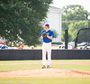 20160621 AAA Ark High School All-Star Game D4s 0030