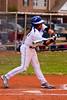 ACHS Baseball vs Cooper JV 2-19-13-0024