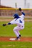 ACHS Baseball vs Cooper JV 2-19-13-0020
