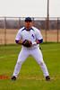 ACHS Baseball vs Cooper JV 2-19-13-0027