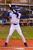ACHS Baseball vs Cooper JV 2-19-13-0014