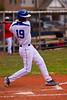 ACHS Baseball vs Cooper JV 2-19-13-0035