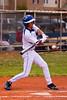 ACHS Baseball vs Cooper JV 2-19-13-0007