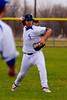 ACHS Baseball vs Cooper JV 2-19-13-0032
