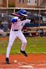 ACHS Baseball vs Cooper JV 2-19-13-0011