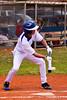 ACHS Baseball vs Cooper JV 2-19-13-0001