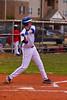 ACHS Baseball vs Cooper JV 2-19-13-0037