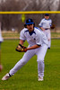 ACHS Baseball vs Cooper JV 2-19-13-0031