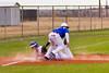 ACHS Baseball vs Cooper JV 2-19-13-0013