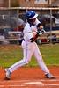ACHS Baseball vs Cooper JV 2-19-13-0019
