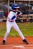 ACHS Baseball vs Cooper JV 2-19-13-0010