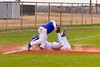 ACHS Baseball vs Cooper JV 2-19-13-0012