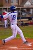 ACHS Baseball vs Cooper JV 2-19-13-0036