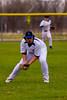 ACHS Baseball vs Cooper JV 2-19-13-0030