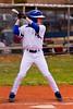 ACHS Baseball vs Cooper JV 2-19-13-0009