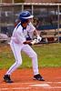 ACHS Baseball vs Cooper JV 2-19-13-0003