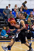 ACHS Varsity Boys vs Sherman Texoma 2-1-13-9246