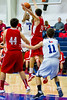 ACHS vs Sacred Heart 1-18-2013-8504