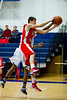 ACHS vs Sacred Heart 1-18-2013-8500