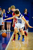ACHS vs Sacred Heart 1-18-2013-8511